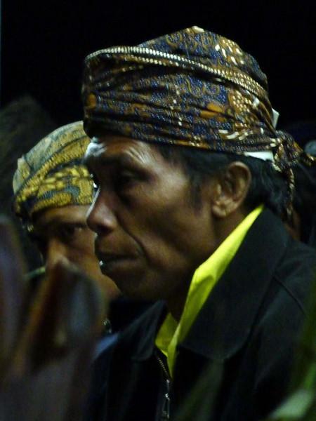 443 - 2009-09 - Indonesia (East Java)