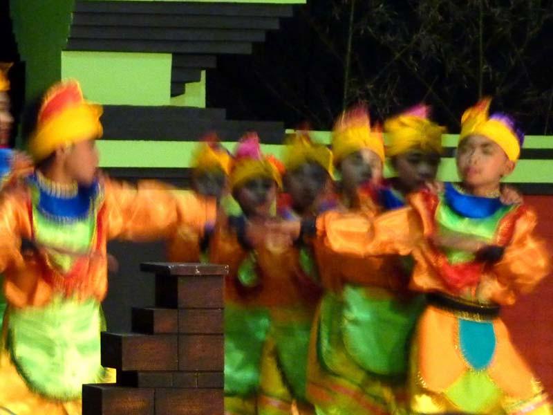 396 - 2009-09 - Indonesia (East Java)