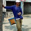 004 - 2009-09 - Indonesia (East Java)