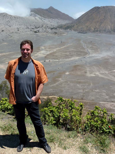 515 - 2009-09 - Indonesia (East Java)