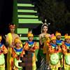 404 - 2009-09 - Indonesia (East Java)