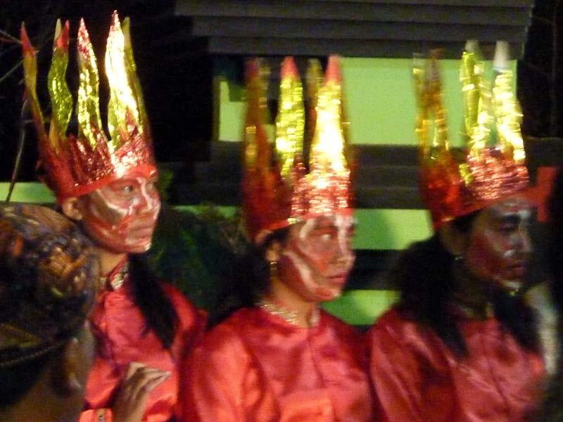406 - 2009-09 - Indonesia (East Java)
