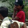 003 - 2009-09 - Indonesia (East Java)