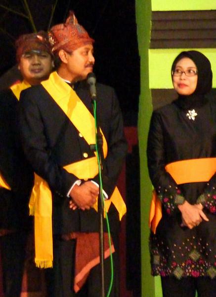 383 - 2009-09 - Indonesia (East Java)