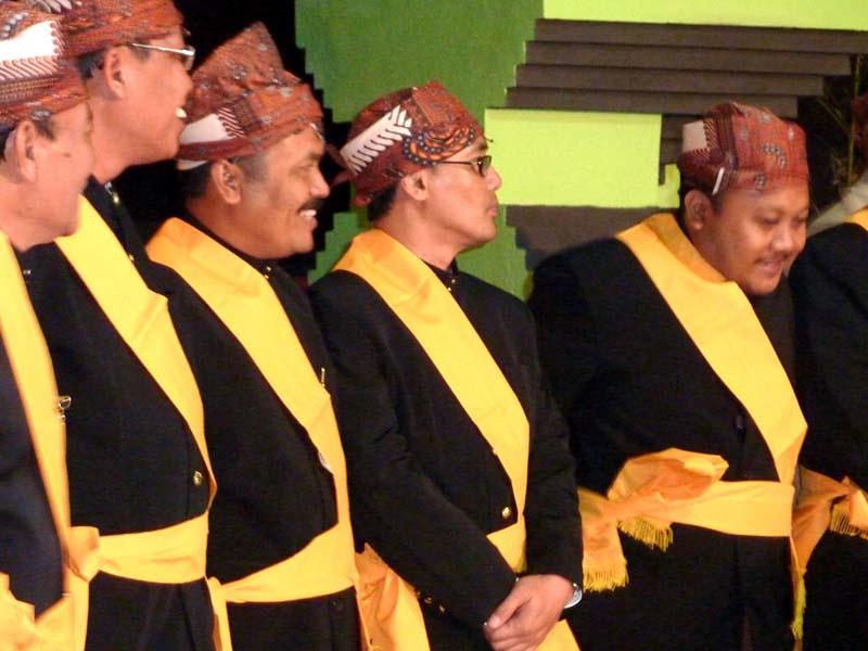 380 - 2009-09 - Indonesia (East Java)