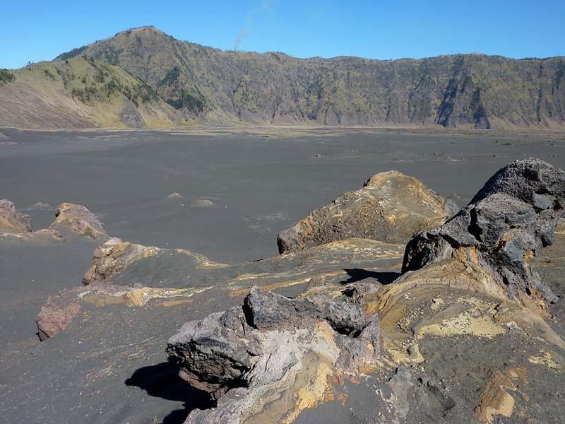 300 - 2009-09 - Indonesia (East Java)