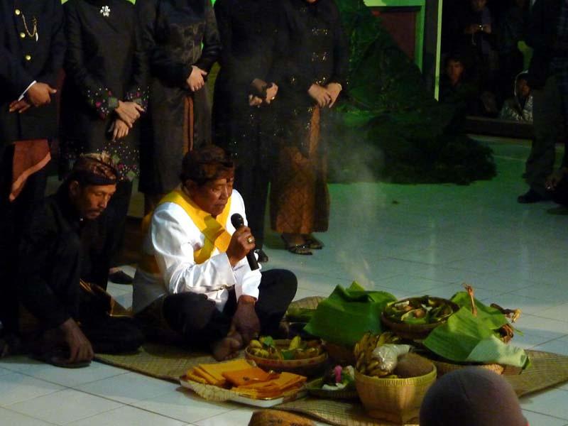 371 - 2009-09 - Indonesia (East Java)