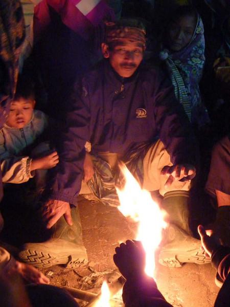 462 - 2009-09 - Indonesia (East Java)