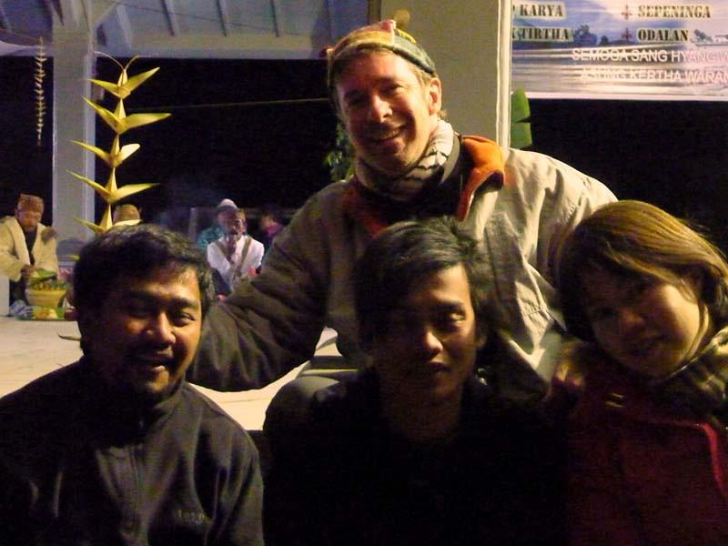 449 - 2009-09 - Indonesia (East Java)