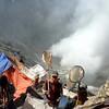 242 - 2009-09 - Indonesia (East Java)