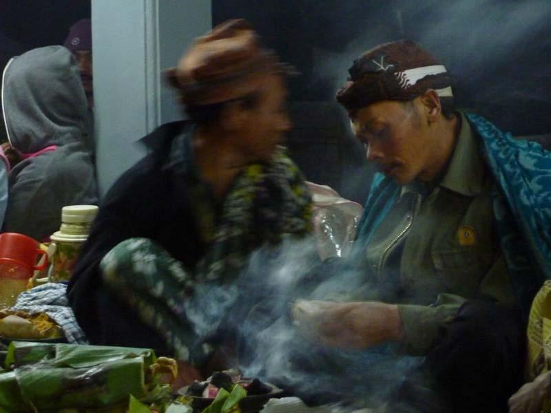 440 - 2009-09 - Indonesia (East Java)