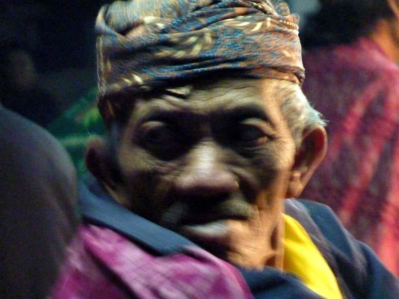 448 - 2009-09 - Indonesia (East Java)