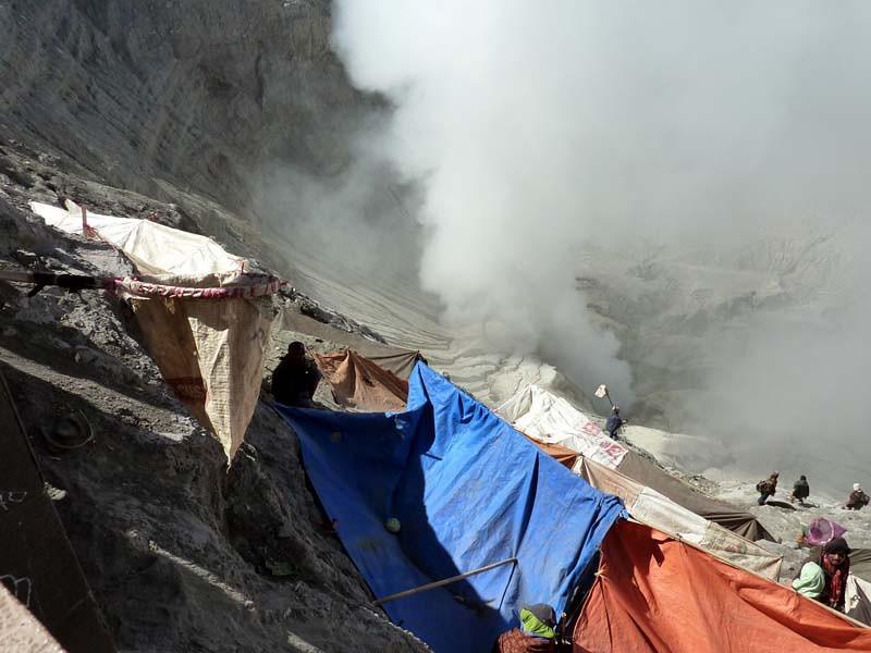 228 - 2009-09 - Indonesia (East Java)