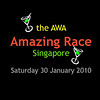 """""""The Amazing Race"""" (local version), as organized by the AWA, kicks off from Brewwerk Riverside Point, just before the Chinese New Year of the Tiger!"""