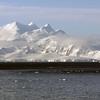 Lemaire Channel & Penola Strait, Antarctic peninsula
