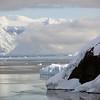 0542 - Neko Harbour - 2011-02-20 - P1060055