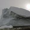 0901 - Crystal Sound - 2011-02-21 - P1060461