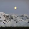 1519 - Gerlache Strait - 2011-02-22 - P1010869