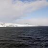 0300 - Half Moon Island - 2011-02-19 - P1050614