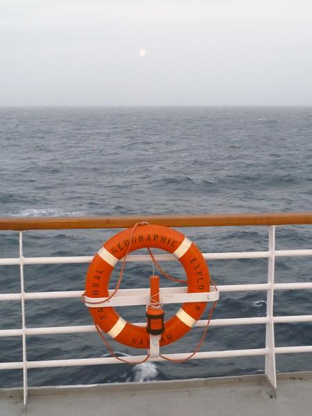 0128 - At Sea (Drake Passage) - 2011-02-18 - P1010578