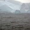 0343 - At Sea - 2011-02-19 - P1050833