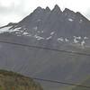 0028 - Ushuaia - 2011-02-17 - P1010443