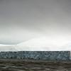 1390 - Detaille Island - 2011-02-21 - P1070170