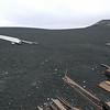 1710 - Deception Island - 2011-02-23 - P1070491