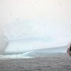 0331 - At Sea - 2011-02-19 - P1050784