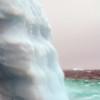 1481 - Penola Strait-Booth Island - 2011-02-22 - P1010818