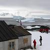 1233 - Detaille Island - 2011-02-21 - P1060924