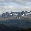 0061 - Ushuaia - 2011-02-17 - P1010500