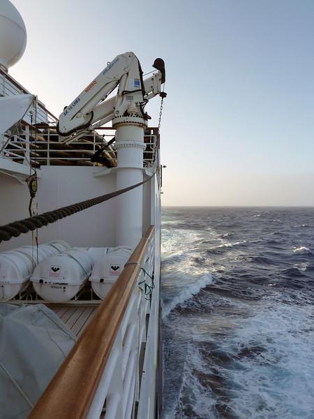 0120 - At Sea (Drake Passage) - 2011-02-18 - P1010558