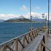 0034 - Ushuaia - 2011-02-17 - P1010455