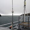 1553 - Deception Island - 2011-02-23 - P1070234