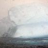 0333 - At Sea - 2011-02-19 - P1050790