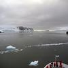 0799 - Lemaire Channel - 2011-02-20 - P1060369