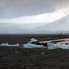 1503 - Gerlache Strait - 2011-02-22 - P1010854