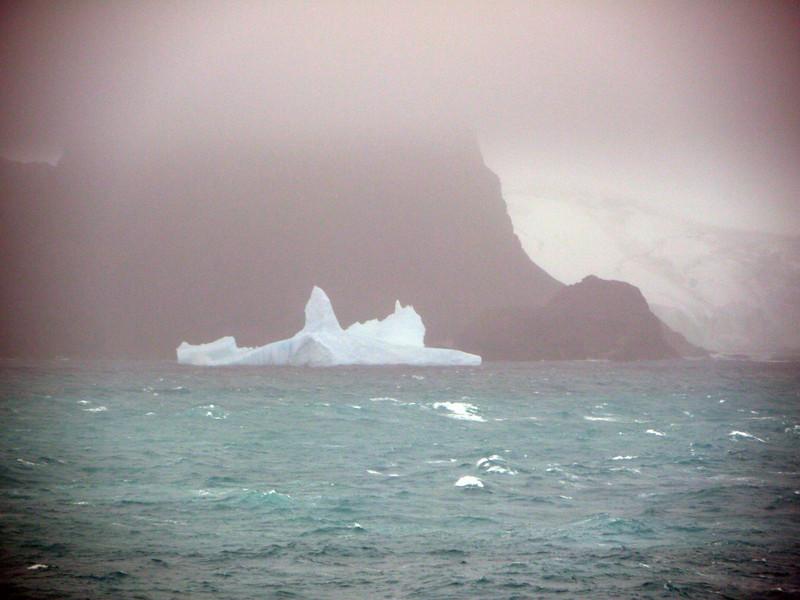 1754 - Elephant Island - 2011-02-24 - P1070553