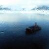 0366 - Neko Harbour - 2011-02-20 - P1010639