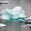 0782 - Lemaire Channel - 2011-02-20 - P1060344