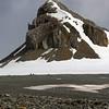 0175 - Half Moon Island - 2011-02-19 - P1050671