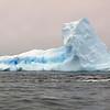 1337 - Detaille Island - 2011-02-21 - P1070071
