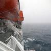0314 - At Sea - 2011-02-19 - P1050798