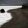 1717 - Deception Island - 2011-02-23 - P1070498