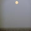 0125 - At Sea (Drake Passage) - 2011-02-18 - P1010572