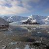 0400 - Neko Harbour - 2011-02-20 - P1050881