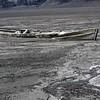 1680 - Deception Island - 2011-02-23 - P1070458