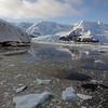 0401 - Neko Harbour - 2011-02-20 - P1050878