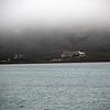 1555 - Deception Island - 2011-02-23 - P1070236